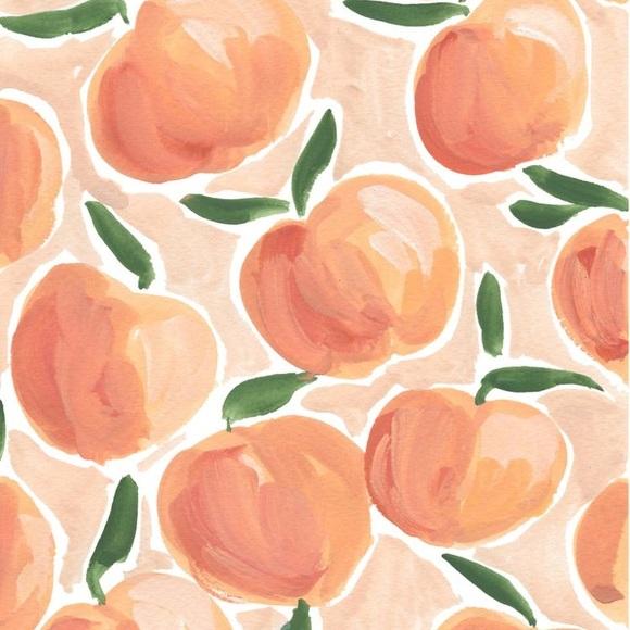 peachyapparels